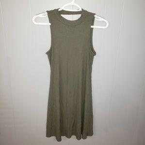 • DAYTRIP • swing dress